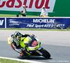 #100 Amateur Sportbike 2