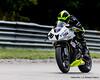 #76 Pro Sport Andretti