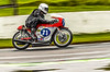 20190911-20190901-#71 Dave Roper T2AA_©RichardCoburn_©RichardCoburn