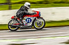 20190911-20190901-#71 Dave Roper T2A_©RichardCoburn_©RichardCoburn