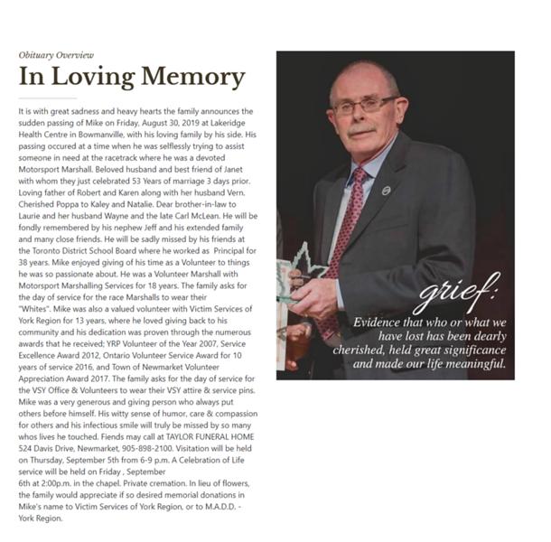 2019-09-10_1501_Mike_Hodge_Obituary