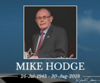2019-09-10_1502_Mike_Hodge_life_span