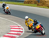 Race 17 Grand Prix -All Classes   (15 of 46)