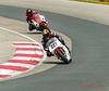 Race 17 Grand Prix -All Classes   (13 of 46)