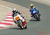 Race 17 Grand Prix -All Classes   (17 of 46)