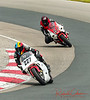 Race 17 Grand Prix -All Classes   (14 of 46)