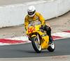 Race 17 Grand Prix -All Classes   (20 of 46)