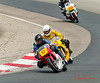 Race 17 Grand Prix -All Classes   (16 of 46)