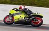 Race 17 Grand Prix -All Classes   (16 of 6)
