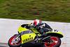 Race 17 Grand Prix -All Classes   (22 of 46)