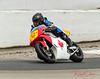 Race 17 Grand Prix -All Classes   (19 of 46)