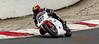 Race 17 Grand Prix -All Classes   (17 of 6)