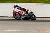 Race 17 Grand Prix -All Classes   (13 of 6)