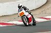 Race 17 Grand Prix -All Classes   (21 of 46)