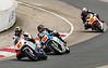 Race 18 P5F1, P4F1  (119 of 148)