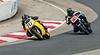 Race 18 P5F1, P4F1  (114 of 148)