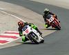 Race 18 P5F1, P4F1  (116 of 148)