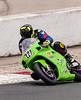Race 18 P5F1, P4F1  (111 of 148)