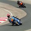 Race 18 P5F1, P4F1  (107 of 148)