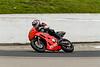 Race 18 P5F1, P4F1  (102 of 148)