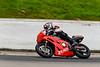 Race 18 P5F1, P4F1  (103 of 148)