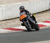 Race 18 P5F1, P4F1  (117 of 148)