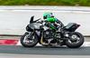 2021 Jordan Szoke Kawasaki Canada HR2 (211 of 14)