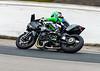 2021 Jordan Szoke Kawasaki Canada HR2 (213 of 14)