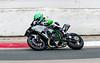 2021 Jordan Szoke Kawasaki Canada HR2 (205 of 14)