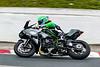 2021 Jordan Szoke Kawasaki Canada HR2 (210 of 14)