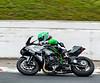 2021 Jordan Szoke Kawasaki Canada HR2 (209 of 14)
