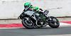 2021 Jordan Szoke Kawasaki Canada HR2 (204 of 14)