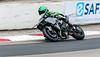 2021 Jordan Szoke Kawasaki Canada HR2 (203 of 14)