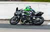 2021 Jordan Szoke Kawasaki Canada HR2 (212 of 14)