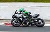 2021 Jordan Szoke Kawasaki Canada HR2 (208 of 14)