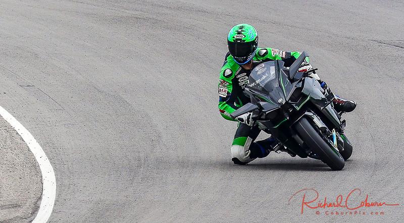 2021 Jordan Szoke Kawasaki Canada HR2 (200 of 14)