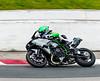 2021 Jordan Szoke Kawasaki Canada HR2 (207 of 14)