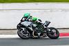 2021 Jordan Szoke Kawasaki Canada HR2 (206 of 14)