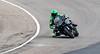 2021 Jordan Szoke Kawasaki Canada HR2 (201 of 14)