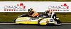 #528 HB Cycle & Outdoor Sport - sidecar copy