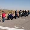ASMA 2-Hour Endurance Race 12/03/2006