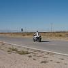 ASMA 2-Hour Endurance Race 12/03/2006<br /> Eddie Wright