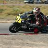 ASMA 4-Hr Endurance Race - 11/11/2005
