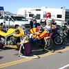 ASMA Races - 11/13/2005