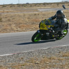 ASMA Trackdays 12/3/2005