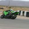 ASMA Races 03/12/2006