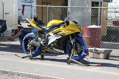 ASMA Races - April 11, 2010