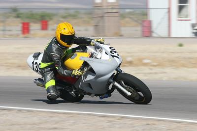 ASMA Races - June 15, 2008