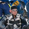 ASMA Races - 3/11/2007