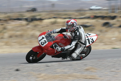 ASMA Races - March 12-13, 2011